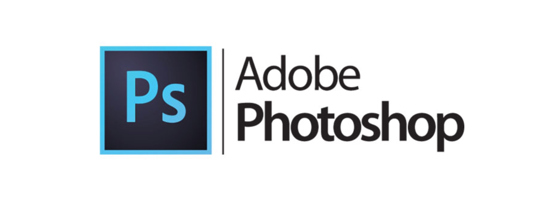 adobe-photoshop^2019^photoshop-logo
