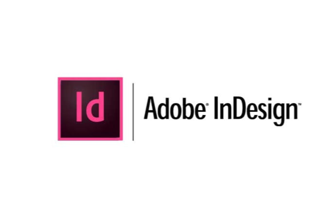 do-adobe-indesign-projects