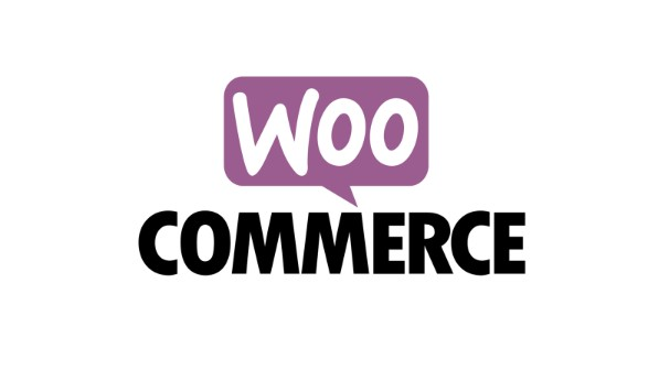 g0-integration-3pv-wooocommerce.web.597.336